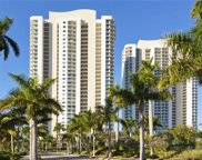 3000 Oasis Grand  Boulevard Unit 1105, Fort Myers image
