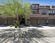 20660 N 40th Street Unit #2067, Phoenix image
