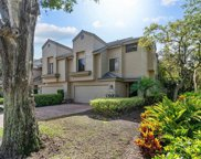 27107 Oakwood Lake Dr, Bonita Springs image