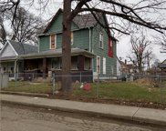 209 N Beville Avenue, Indianapolis image