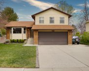 793 E Dry Creek Rd, Sandy image