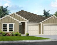2674 COLD STREAM LN, Green Cove Springs image