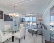 180 Seaview Ct Unit 507, Marco Island image