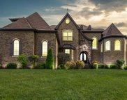 9511 Glenfiddich Trace, Brentwood image