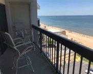 2830 Shore Drive Unit 1008, Northeast Virginia Beach image