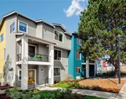 1096 SW 100th St, Seattle image