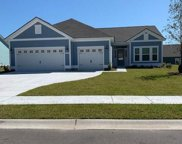1806 N Cove Dr., North Myrtle Beach image