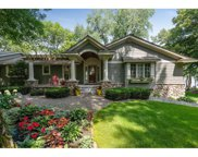 815 Partenwood Road, Orono image
