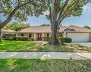 1013 Howell Harbor Dr, Casselberry image