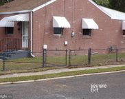 515 W Park Ave, Lindenwold image