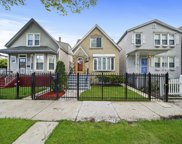 6825 South Rockwell Street, Chicago image
