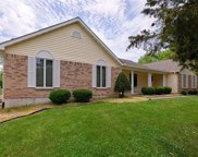 143 Bluffview  Drive, Troy image