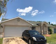 367 Sw Majestic Ter, Port St. Lucie image