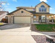 7516 Amberly Drive, Colorado Springs image