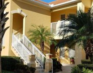 7131 Boca Grove Place Unit 201, Lakewood Ranch image