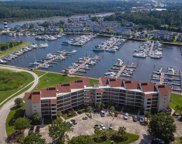 4390 Bimini Ct. Unit 406 C, Little River image