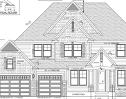 16370 62nd Place N, Maple Grove image