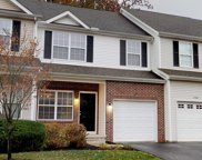 5566 Albany Terrace Way Unit 1603, Westerville image