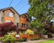 1743 NW 58th Street Unit A, Seattle image