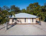 7 Madiera Drive, Key Largo image