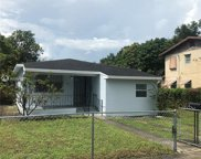3364 Nw 51st Ter., Miami image