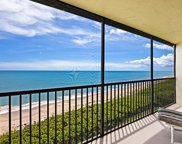 6309 S Highway A1a Unit #342, Melbourne Beach image