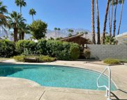 1543 S Beverly Drive, Palm Springs image