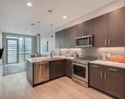 222 West Ave Unit 2409, Austin image