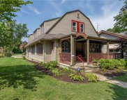 3906 Ruckle  Street, Indianapolis image
