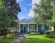 252 Sw 128Th Terrace, Newberry image