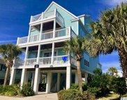 540 S Waccamaw Dr., Garden City Beach image