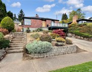 4141 37th Ave SW, Seattle image