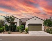 4532 N 93rd Drive, Phoenix image