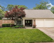 15421 Vineyard, Chesterfield image