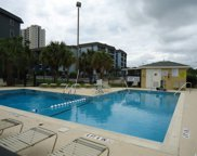 5905 S Kings Hwy. Unit 146A, Myrtle Beach image