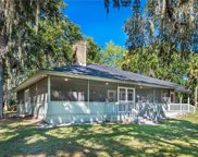 611 Fort Florida Point Road, Debary image