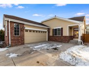 1502 Hickory Dr, Erie image