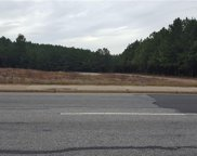 2.10 acres Wells Highway, Seneca image