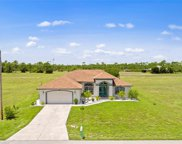 3820 Nw 43rd  Place, Cape Coral image