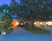 1705 Spruce Creek Way, Port Orange image