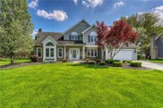 9 Corral Drive, Penfield image