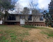 8539 Dresden Drive, Knoxville image