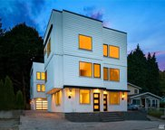 4321 A 35th Ave W, Seattle image