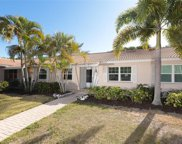 540 Neptune Avenue Unit 4, Longboat Key image