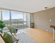 555 University Avenue Unit 2206, Honolulu image
