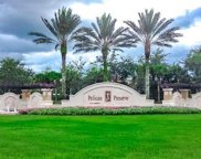 9326 Aviano Dr Unit 201, Fort Myers image