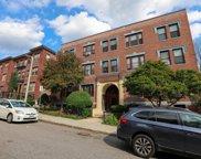 21 Park Vale Ave Unit 7, Boston, Massachusetts image