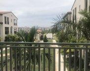 8090 Hobbes Way, Palm Beach Gardens image