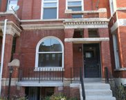 822 E 47Th Place, Chicago image
