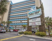 7100 N Ocean Blvd. Unit 1703, Myrtle Beach image